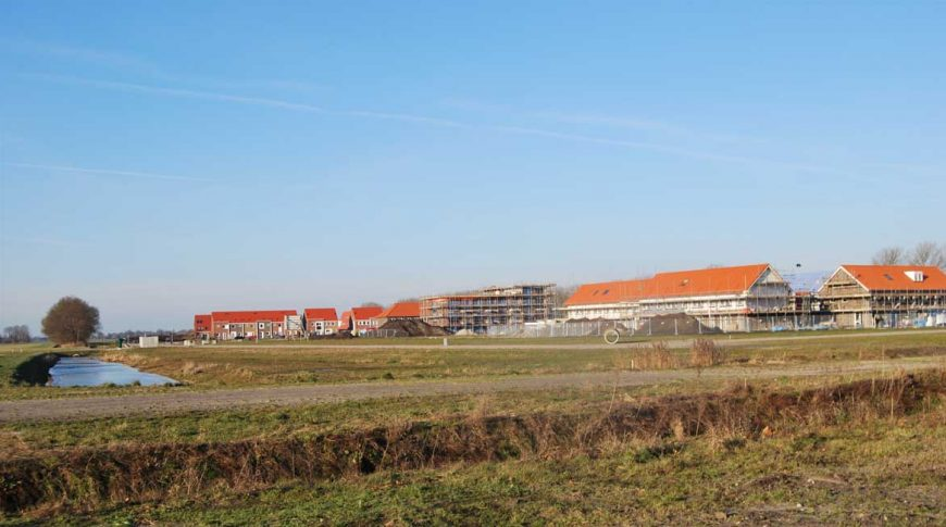Project Meppel