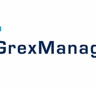 grexmanager